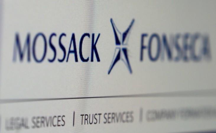 Panama Papers Income Tax Authority Issues Notices To Indian Clients
