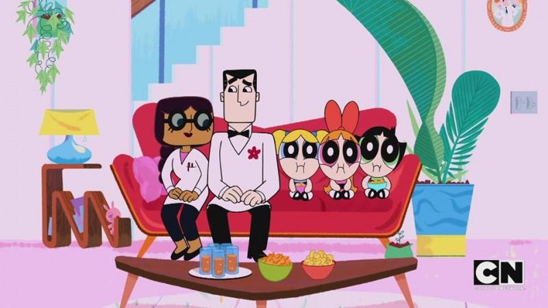 the powerpuff girls season 1 episode 13 watch live online girls