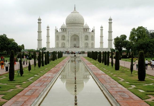 hindi films shooting hindi film locations india switzerland shooting spots tourism
