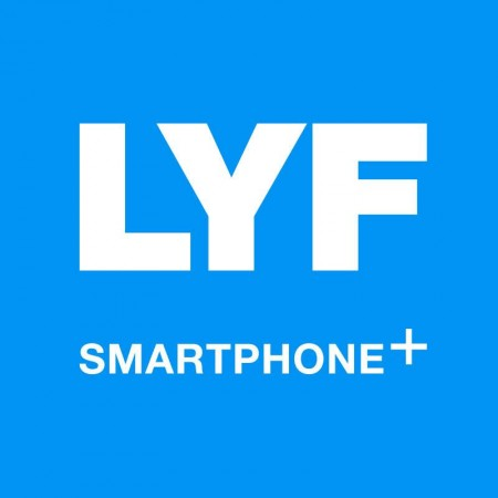 Reliance LYF smartphones with Jio 4G SIM comes with 3 months unlimited data, 4,500 minutes for free