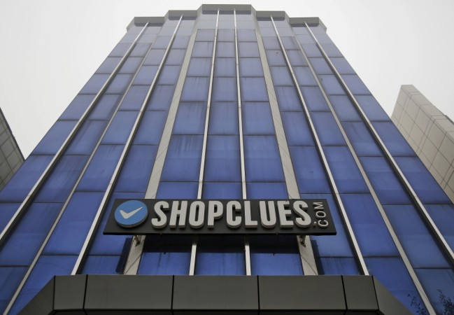 shopclues ipo, shopclues 2017 targets,