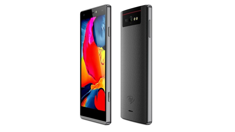 Itel launches 6 new phones to mark its Indian debut: Price starts at Rs. 839