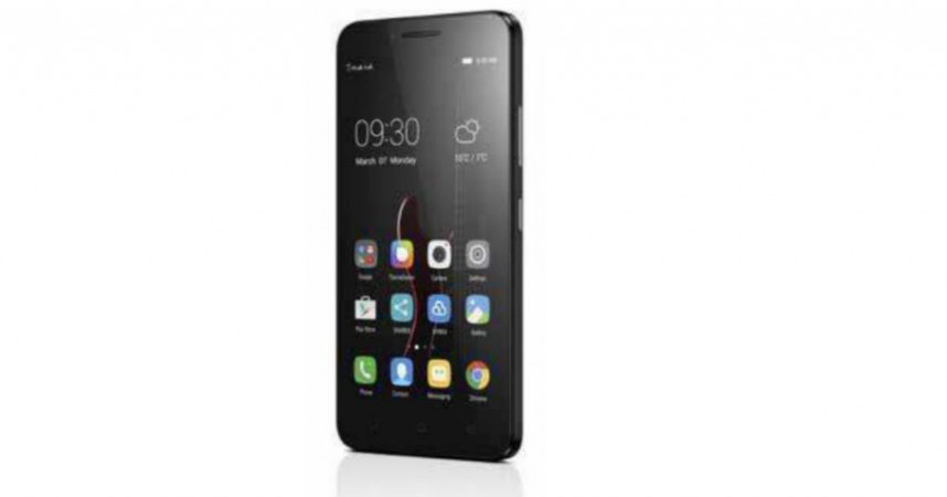 Lenovo launches budget Vibe C in India; price, specifications