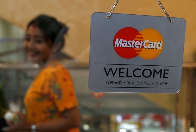 indonesia cracks down on credit card scrutiny cash transactions payments income tax