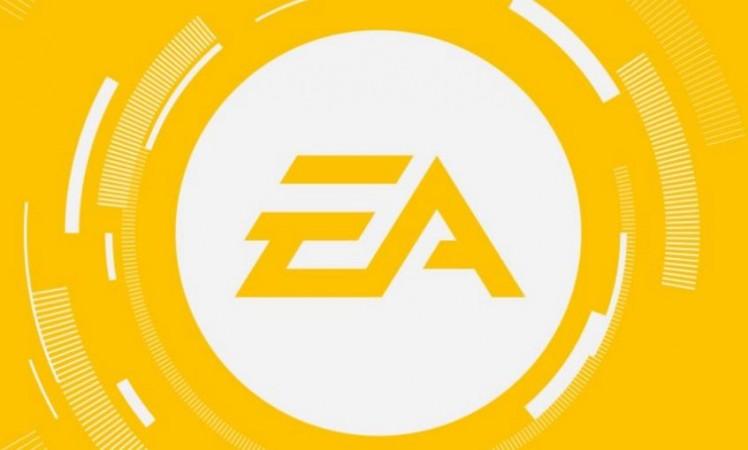 EA E3 2016 press conference