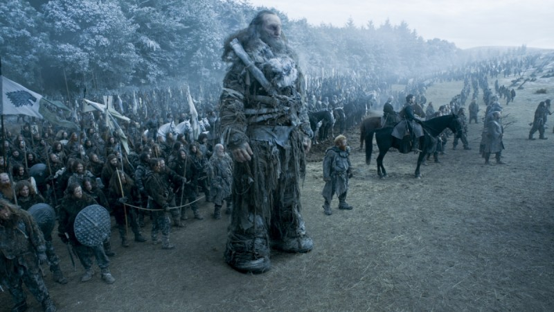Here S All We Know About The Winds Of Winter Release Date Plot