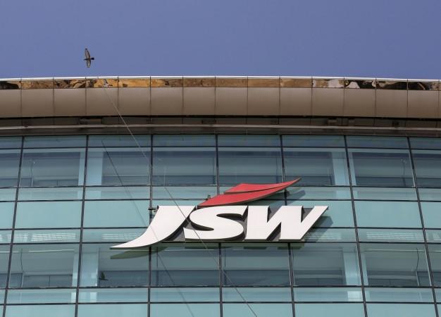 JSW Steel net profit rises exponentially in June quarter
