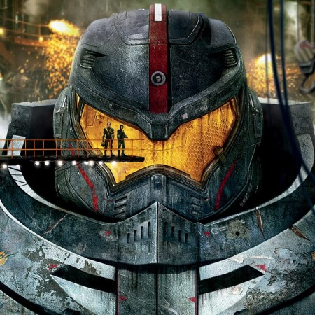 Pacific Rim 2 gets an official release date