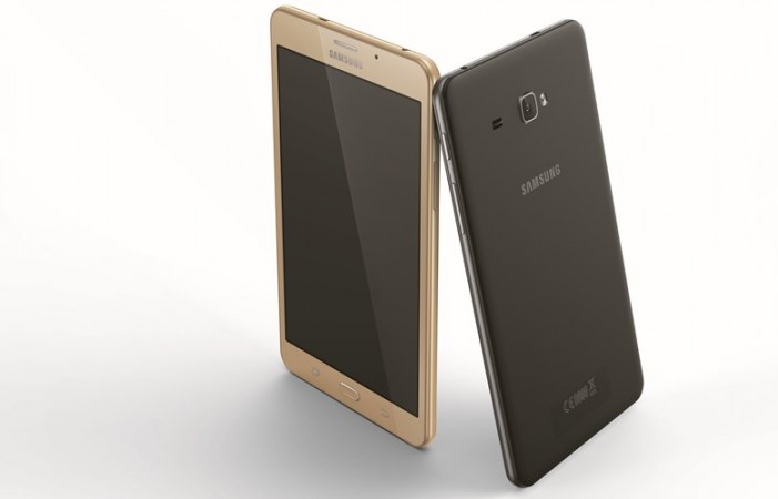 Here's how to activate your Airtel 15GB data offer on Samsung Galaxy J smartphones