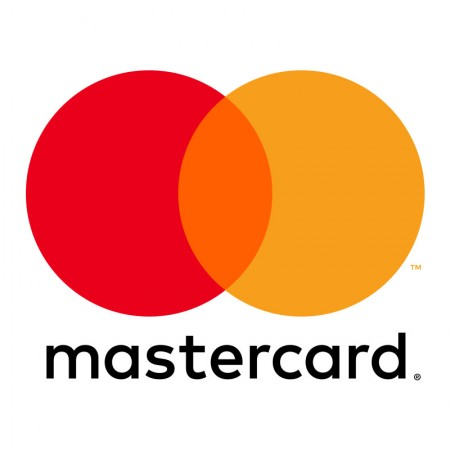 mastercard logo change acquisition visa banks tech monogram design why change payments technology communications users credit debit