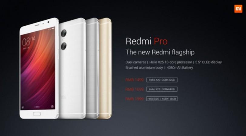 Xiaomi to Launch Smart Clock with Mediatek Processor