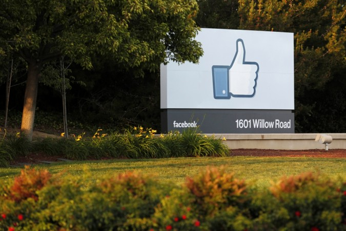 facebook notice earnings revenues infosys wipro tcs net profit june quarter so great it india us american tech companies