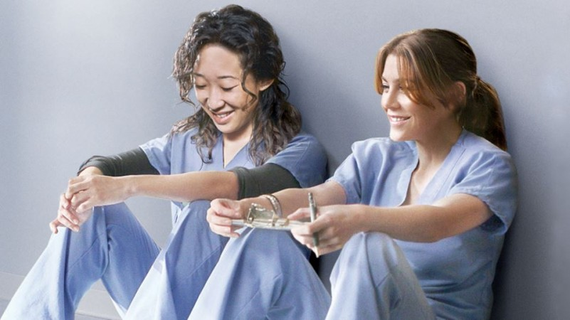 Is \'Grey\'s Anatomy\' ending after Season 13? Here\'s all we know ...