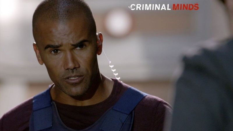 Shemar Moore opens up on Gibson-Williams dispute