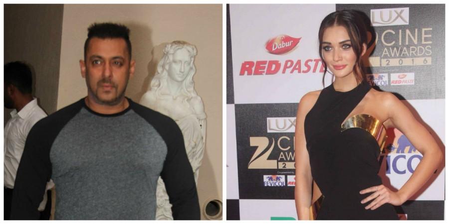 Bollywood-Dating-News