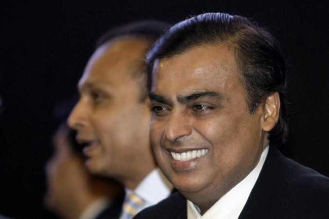 Mukesh Ambani' speech on December 1: IS there a Reliance Jio public Wi-Fi service in the offing?