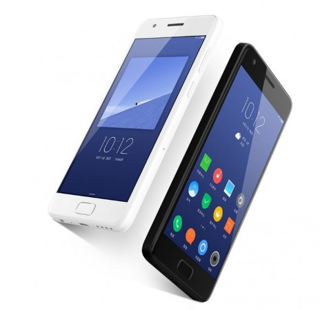 Lenovo Z2 Plus gets special discounts during Amazon Great Indian festival