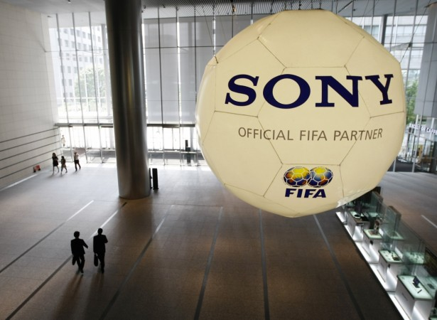 Zee's TEN Sports sold to Sony Pictures in Rs  2,600 crore