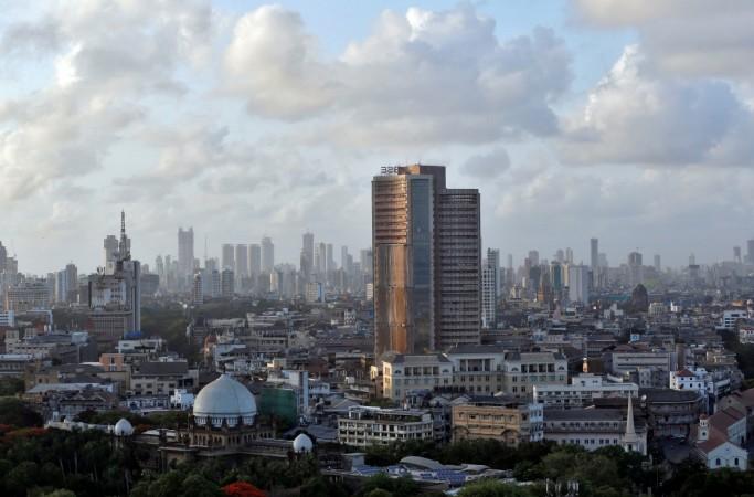 Residential permit India