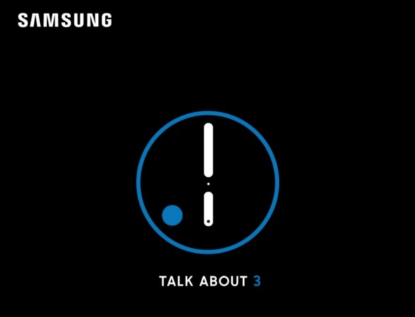 Samsung Gear S3 live streaming: How to watch next-gen smartwatch unveiling event on smartphones, iPhones and PC