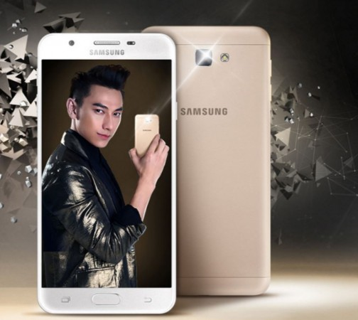 Samsung Launches Galaxy J7 Prime With Octa Core Cpu Price