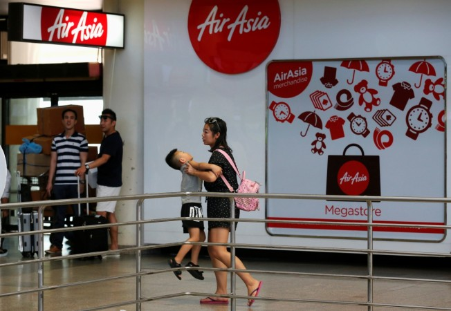 airsia india airasia tony ceo low cost discount offer fly destinations festival airfare air fare cheap hurry avail last date