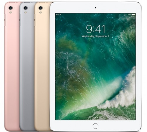 Current-gen Apple iPads heavily discounted – Release of iPhone 7 and iPhone 7 Plus could in India could happen earlier than expected