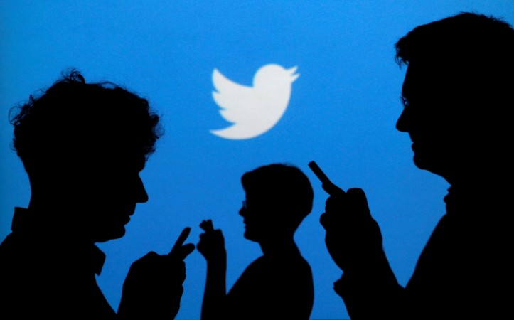 Twitter job cuts in Bengaluru
