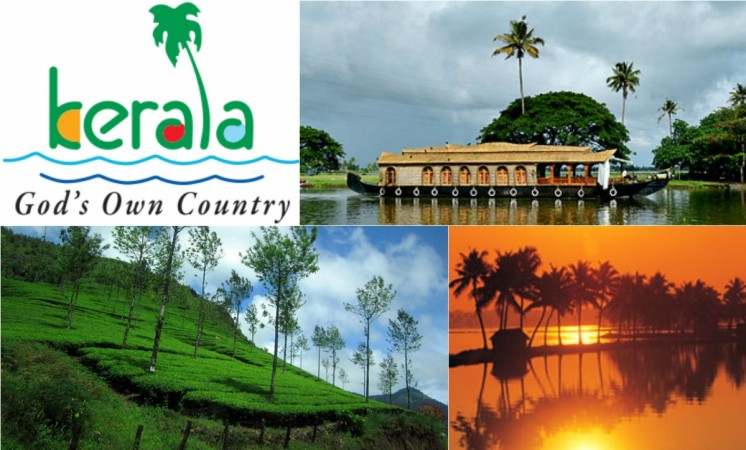 Drive Time Locations >> World Tourism Day 2016: Affordable tourist locations in Kerala you must visit in your lifetime