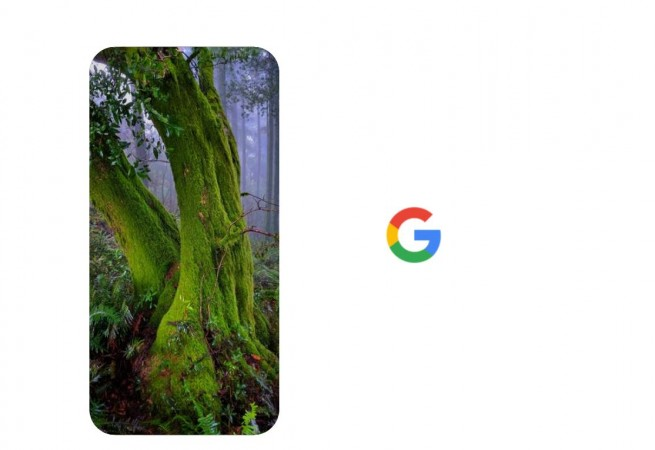 Google Pixel phone series launch live stream; How to watch unveiling on Apple iPhones, Android smartphones and PC