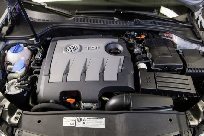 Volkswagen Vento, Rapid facelift to get Ameo's 1.5-litre TDI mill. (representational image)