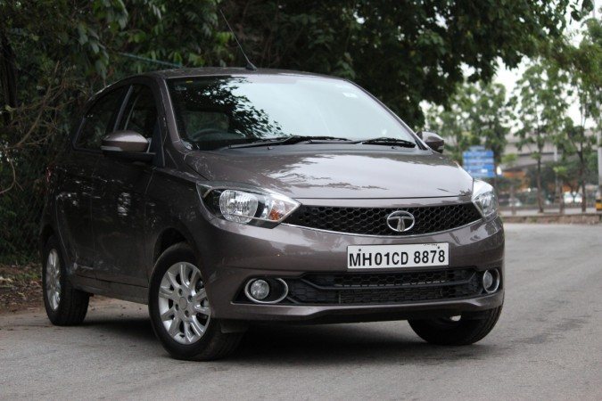 Tata Tiago bookings cross 50,000