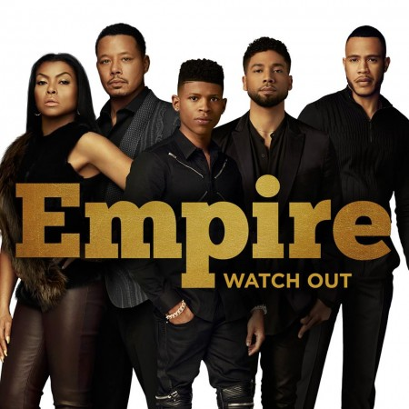 Empire season 3 episode 4 live: Happiness finds Jamal