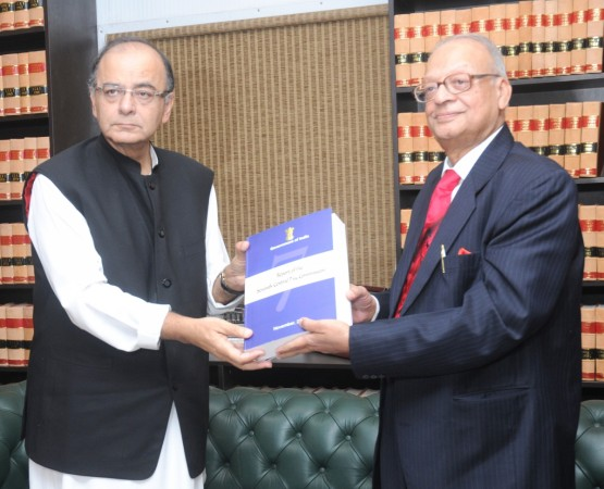 pay commission 7th cpc allowances hike committee arun jaitley india defence forces diwali gift