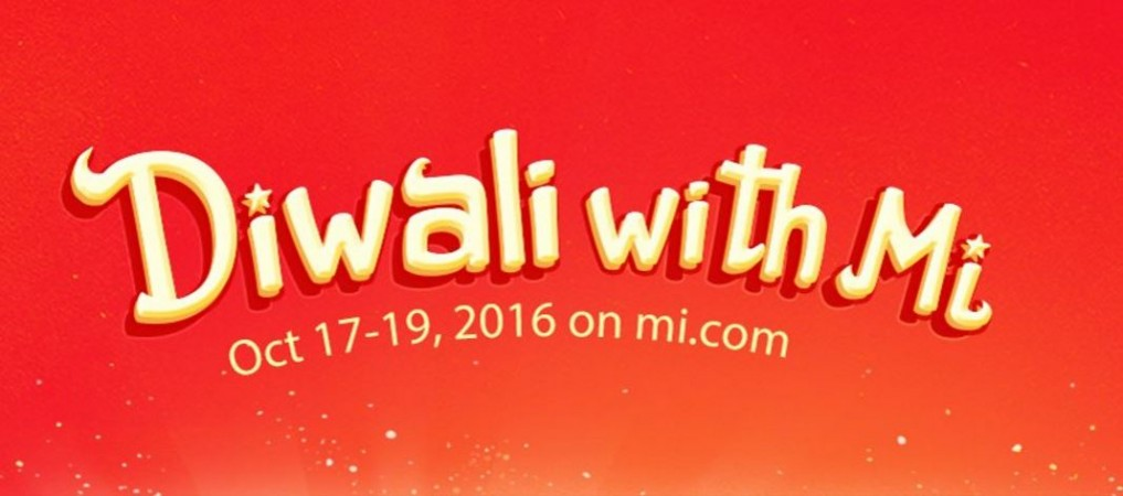Xiaomi Diwali sale 2016 Day 1: Buying guide on Redmi 3S Prime Re. 1 flash sale
