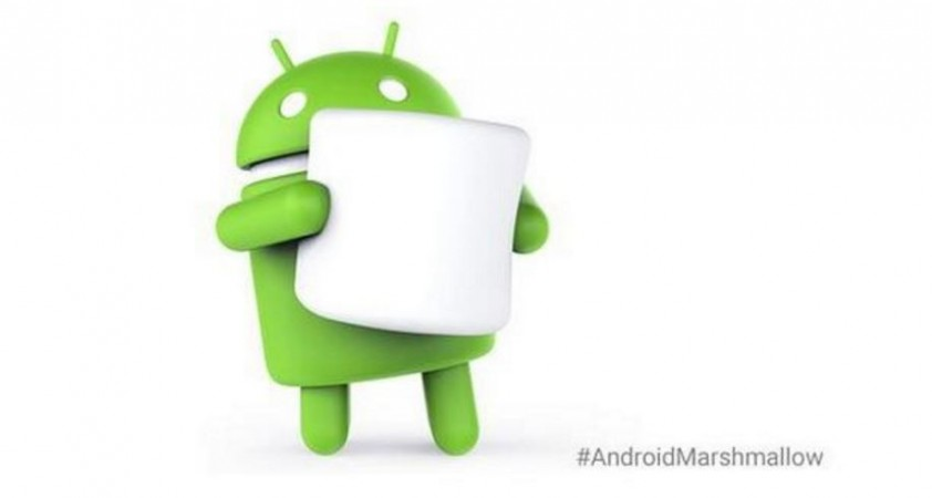 HTC One (M8) gets Android Marshmallow via Temasek CM 13 series custom ROM