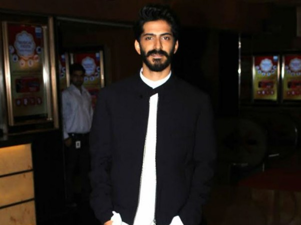 Harshvardhan Kapoor to team up with father Anil Kapoor in Mr India sequel?