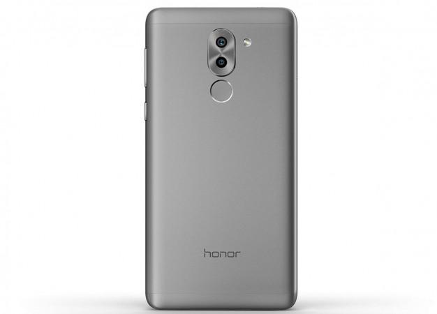 Honor 6X, Honor 5X, Moto G4, Xiaomi, Redmi Note 3, LeEco 2, Lenovo K6 Power, Lenovo K5 Note