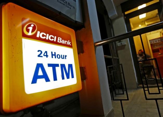 debit cards icici bank security data breach banks read npci sbi india cyber fraud