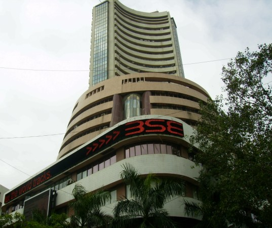 bse building stocks share prices nse sensex essar ports deal essar icici bank axis bank wipro itc vst godfrey phillips airtel idea cellular reliance jio ril time warner at&t gold bonds sgb scheme