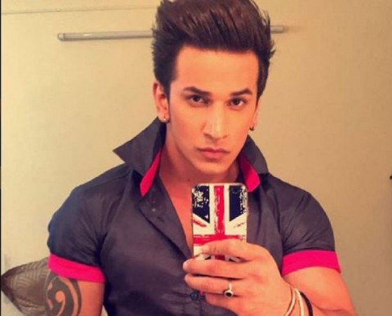 Prince Narula, Saumya Tandon and other TV celebs share their Diwali plan