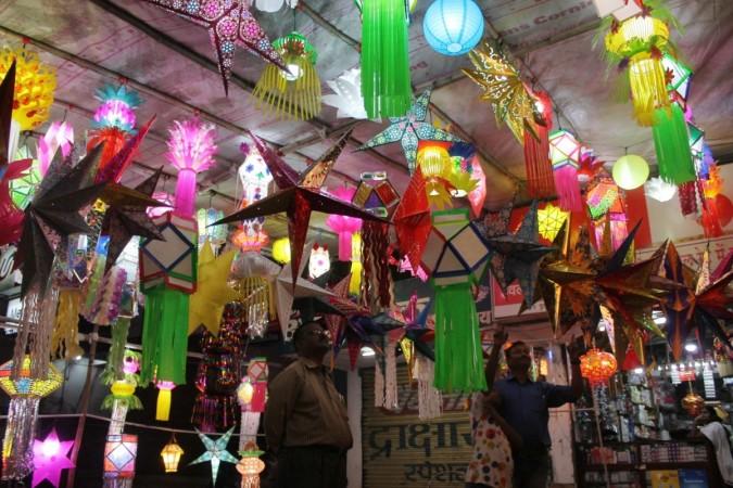 diwali picks stocks shares prices muhurat trading samvat 2073 trading special bse nse sensex nifty angel broking diwali happy 2016 puja pooja festival good tidings