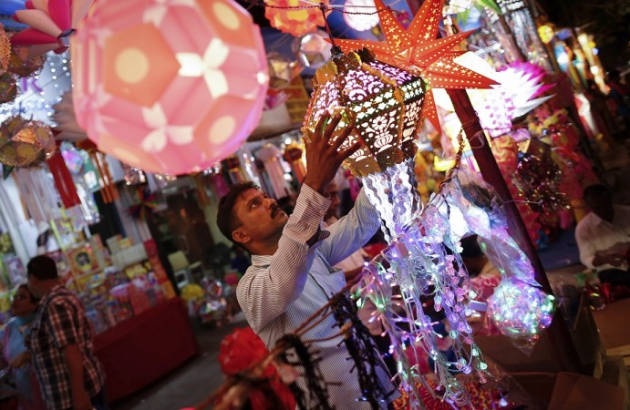 Diwali 2016: Last minute shoppers' guide for this festive occasion