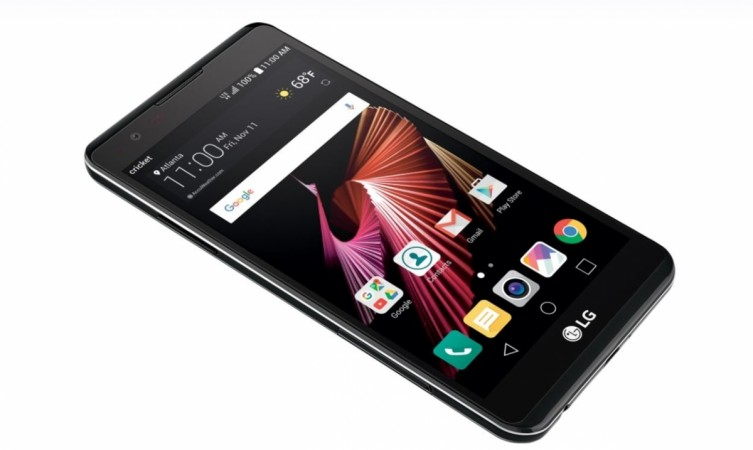 LG X Power set to hit stores in India this weekend; five key features you should know