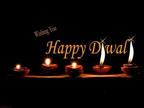 Chiranjeevi ram gopal varma tamannaah other telugu celebs share diwali poster m4hsunfo