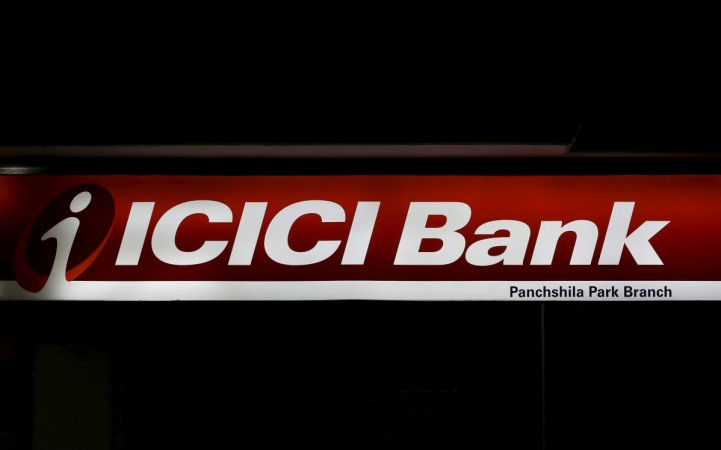 icici bank home loans customers interest rates data results share price sensex stocks q2 npas bad loans retail advances deposits interest rates rate cut slash
