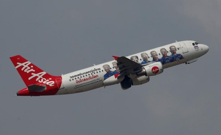 airasia india cyrus mistry fraud tony chandilya mittu ceo fraud tata group ratan tata controversy rs 22 crore civil aviation business stake malaysia