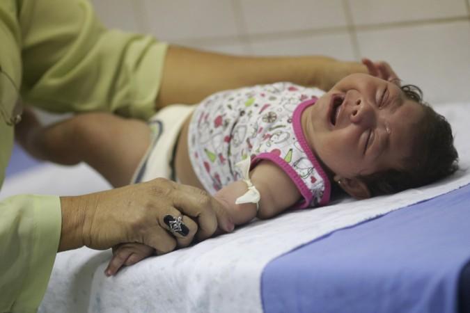 Denial of breast milk to newborn: Kerala father, Muslim preacher arrested