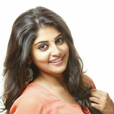 Image result for manjima mohan simbu