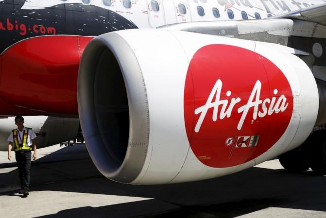 airasia india cyrus mistry fraud tony chandilya mittu ceo fraud tata group ratan tata controversy rs 22 crore civil aviation business stake malaysia delhi high court low cost